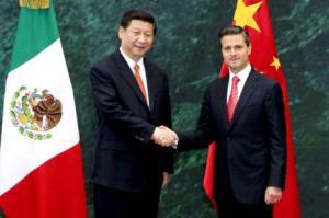 china-mexico-notimex