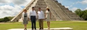 Mexico-y-China-relacion-estrategica-y-complementaria-642x222