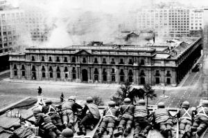 chilean-army-580