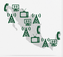 Mexicox telecom