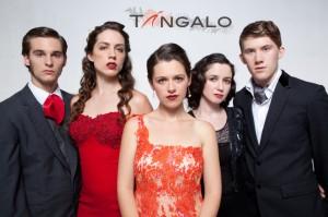 tangalo-portrait-1024x682