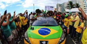 brazilcar-crop-300x153